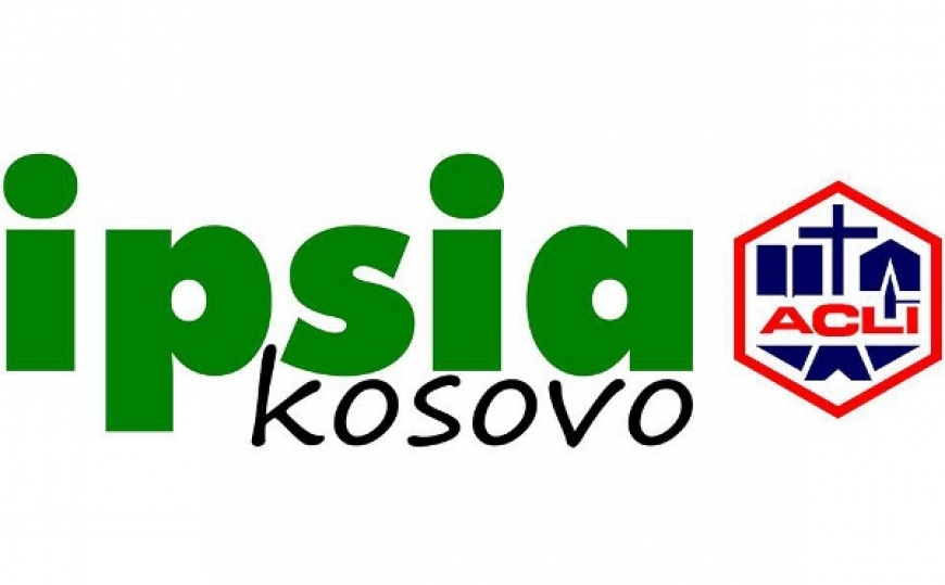 Call for tender - South Kosovo Agriculture Economic Development (SKAED)