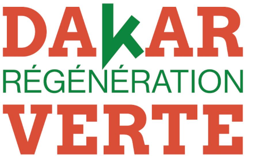 DAKAR REVE - Dakar Régénération Verte