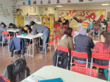 Centro Educativo Fuoriclasse