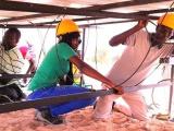 PAISIM - Programma di appoggio all'Impresa Sociale e all'Iniziativa Migrante, Senegal