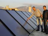Sviluppo dell'impresa sociale in Albania